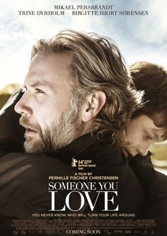 Someone You Love (2014)