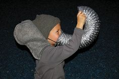 Seuss activities: Horton hears a Who elephant costume with a dryer hose. Lion King Play, Lion King Jr, Family Costumes, Cool Costumes, Halloween Costumes, Costume Ideas, Costume Contest, Halloween Dress, Disney Halloween