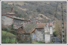 Bonjour à tous nous sommes le Vendredi 9 Décembre 2016 Nous fêtons les Pierre Le village de Saint Julien des Chazes  http://jalmanach-jeannot.eklablog.fr/vendredi-9-decembre-2016-a127748830