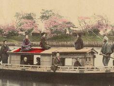 Late-1800s-02-向島a.jpg