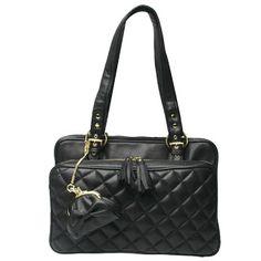 Designers Diary - Anaphora Handbags: The Alysha Bag by Anaphora Handbags