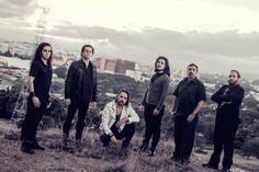 Los nacionales de Wings Of Destiny darán su primer concierto del año en Cartago. Conozca los detalles a continuación.