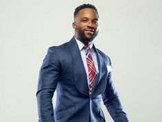 Anytime I step out to tell the world that this is my girlfriend I end up losing the girl - Iyanya