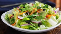 #Bagged salad is Salmonella risk, study finds - BBC News: Metro Bagged salad is Salmonella risk, study finds BBC News Bagged salad can fuel…