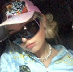 Foto Fashion, 2000s Fashion, Girl Fashion, Fashion Outfits, Swag Outfits, 00s Mode, Mode Emo, Swag Girl Style, Girl Swag