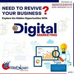 Content Marketing, Internet Marketing, Online Marketing, Digital Marketing, Hr Management, Business Management, Training And Development, Web Development, Progress Report