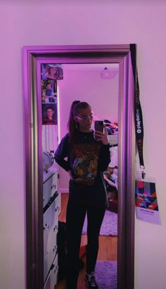 Anna Banana, I Love Girls, Coachella, Girl Crushes, Famous People, Style Me, Mad, Fitness, Outfits