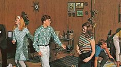 10 Bad Songs to Play - How to Get Rid of Annoying People at a Party