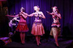 """Soirée privée dans les jardins d'un hôtel particulier parisien By Novell'art Prestation Novell'Art : Création d'une thématique autour de Gatsby le Magnifique et l'ambiance festive des années 20 , style """"Cotton clubs""""."""
