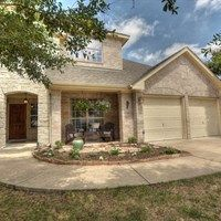 1707 Gypsum Ct, Pflugerville, TX 78660, $188,700, 3 beds, 2.5 baths, 1845 sq ft For more information, contact Kent Redding, Berkshire Hathaway Texas Realty, 512.306.1001 Austin Neighborhoods, Gypsum, Beautiful Homes, Gazebo, The Neighbourhood, Real Estate, Tours, Outdoor Structures, Cabin
