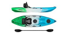 Buying the best fishing kayak for the money is often a tricky job, but it can be a comfortable undertaking if you have an understanding of the top products Best Fishing Kayak, Fishing Hole, Fishing Guide, Deep Sea Fishing, Bass Fishing, Fishing Boats, Fishing Girls, Pontoon Boat, Kayaking
