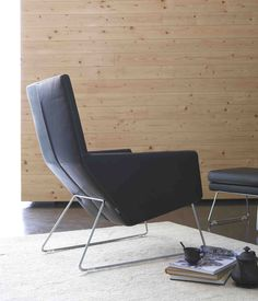 Armchairs   Seating   Don   Label   Gerard van den Berg. Check it out on Architonic