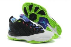best service 037e0 d37b6 Buy Mens Jordan Basketball Shoes Black Gamma Blue White Flash Lime from  Reliable Mens Jordan Basketball Shoes Black Gamma Blue White Flash Lime  suppliers.