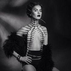Nika Danielska #ootd #outfitoftheday #lookoftheday #fashion #fashiongram #style #love #beautiful #currentlywearing #lookbook #wiwt #whatiwore #whatiworetoday #ootdshare #outfit #clothes #wiw #mylook #fashionista #todayimwearing #instastyle #instafashion #outfitpost #fashionpost #todaysoutfit #fashiondiaries #macabre #dark #hautemacabre