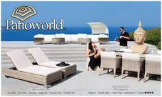 Publication: Diablo Magazine, Issue: July 2014, 2-Page Spread (Publication Date: 6/28/2014)