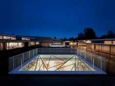 Dorte-Mandrup_Munkegaard-school-yard-1_Highres.jpg (1200×896)