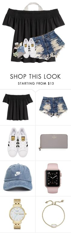 """""""day five 