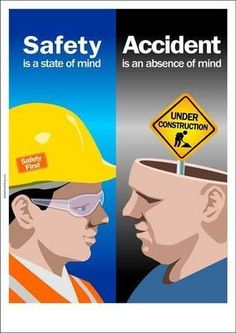 Industrial Safety Posters – Safety Poster Shop – Page 4 Safety Fail, Safety Week, Safety First, Fire Safety, Child Safety, Safety Quotes, Safety Slogans, Health And Safety Poster, Safety Posters