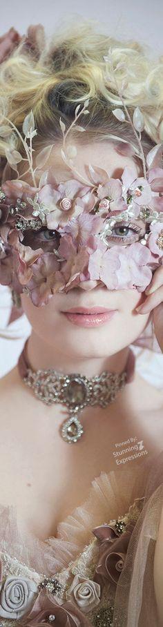 Masquerades |
