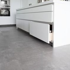 Vinyl flooring for the home - Gerflor.com