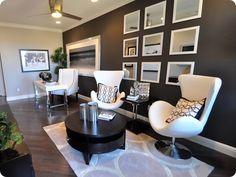 89 best office space design inspiration images office home home rh pinterest com