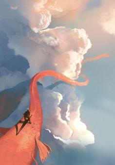 Victorin Rupert: The Art Of Animation