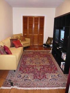 Google Image Result for http://i-cdn.apartmenttherapy.com/images/uploads/10.29room1.jpg