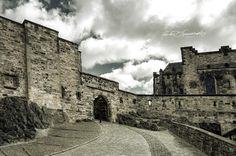 #EdinburghCastle #Edinburgh #Amazing #City #Historical #fineart #FromAntiquity #Ancient #Clouds #CloudPorn #Castlewall #CenturiesOld #theroyalmile #instagood #oldtownedinburgh #Fortification #Scotland #Explore  #Travel #instagram #Photography #nikonnofilter #Nikon #Scottish #KingArthurC #exploretocreate #lovegreatbritain #nikonnofilter #travelblogger #instadaily