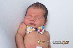 bow tie baby
