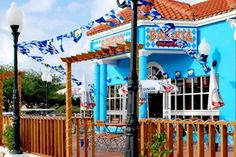 Aruba Value Restaurants: 10Best Bargain Restaurant Reviews