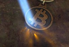 US Financial Experts Warning About Bitcoin