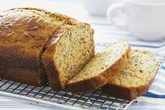 Weed Brownies Recipes and Information: Weed Banana Bread