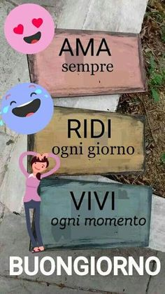 Good Morning Good Night, Good Morning Images, Italian Memes, Funny Good Morning Quotes, Emoji Images, Bff Quotes, Tumblr Photography, Have A Beautiful Day, Funny Me
