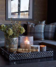 Bar Shed, Log Cabin Living, Log Home Interiors, Chalet Style, Modern Cottage, Lodge Decor, Log Homes, Home Interior Design, Farmhouse Style