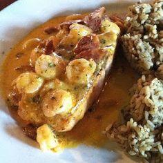 Sancho taco tico favorite food s pinterest best - Olive garden eastpointe mi 48021 ...