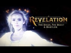 Decoding The Book of Revelation [Movie] — Share This! wow, u gotta see this! Christian Videos, Christian Movies, Christian Music, Revelation Bible Study, Revelation Song, Free Bible Study, Bride Of Christ, Jesus Is Coming, Spiritual Warfare