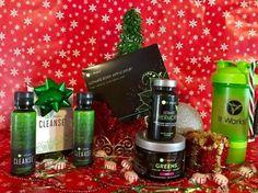 Best Christmas Gift Ideas!