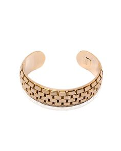 Courtney Lee Collection Dawn Cuff – Online Jewelry Boutique