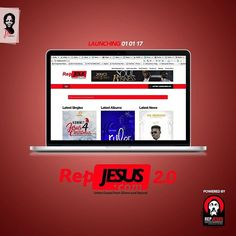 New website dropping soooooooooon.  #jesusfreaks #Jesus #Christ #God #gospel #radio #tv #dj #presenter #music #discjockey #christian #urban #hiphop #rap #afro #pop #dancehall #dance #sing #entertainment #movies #drama #acting #fbpg