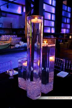 Private Events | Highline Ballroom Michael Jackson Party, Beauty Bar, Bar Mitzvah, Birthday Celebration, Corporate Events, Lava Lamp, Event Design, Wedding Centerpieces, Fundraising
