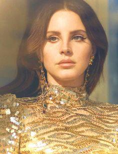 Lana Del Rey for Elle Magazine Lana Del Rey for Elle Magazi. - The world famous Celebritiesare here Elizabeth Woolridge Grant, Elizabeth Grant, Elle Magazine, Selena Gomez, Pretty People, Beautiful People, Trip Hop, Lana Del Ray, Glamour