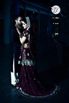 couple photoshoot Photography by Talha Siddiqi