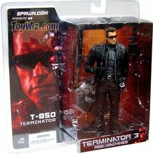 Terminator Figure | ... terminator-rise-of-the-machines-action-figure-t-850-terminator-2.jpg