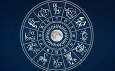 Zodiac For 2017 (from Sivana East) Amor Aries, Gemini, Aquarius, Zodiac Signs Change, Mercury Retrograde, Gender Roles, How To Make Light, Serial Killers, Some People