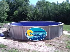 10 foot round httpwwwabovegroundpoolbuildercom Above