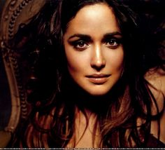 Rose Byrne- a.k.a. Briseis in Troy a.k.a. the blessed lady who got to grind up against Achilles a.k.a. super - buff Brad Pitt