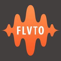 38 Savetube Ideas Video Online Facebook Video Youtube Music Converter