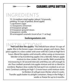 www.itsalwaysautumn.com wp-content uploads 2016 11 caramel-apple-butter-recipe-card.jpg