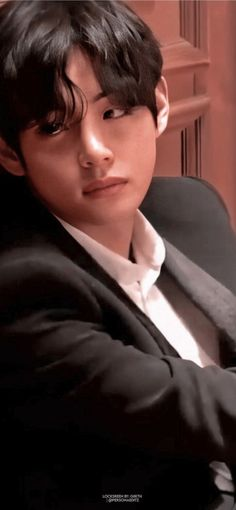 Jungkook And Jin, Kim Taehyung, Cute Bunny Cartoon, Bts Billboard, V Bts Wallpaper, Bts Lockscreen, Daegu, Record Producer, Handsome Boys