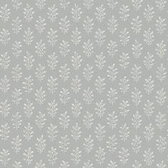 Block Print 3664 - Eco Simplicity - Engblad & Co